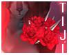 Lust | Roses L