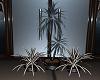 Cosy Plants