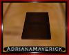 small wood tile