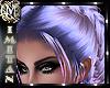 (MI) Unicorn Valeria