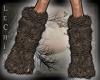 + Aoife Leg Warmers +