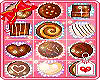 [KK] Candy Box