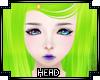 [Iuros] Thea (F) 2tone
