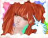 ~ Ginger Nyane 2