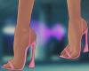 Señorita Shoes