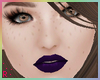 Rach*SkylarPale - Purple