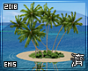 !E! Tropic Island ADD-ON