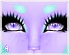 A  Romi Eyebrows 3.2 (F)