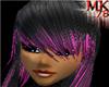 MK78 Hikarublkhotpinktip