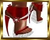 Ruby Baby Doll Shoes