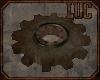 [luc] O2 Gear 2