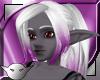 =EB= TWZD Purple Aima