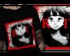 .:Original God ROT Red:.