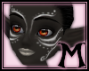 Muralean Drow Skin