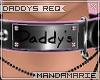 ♡M Daddys Req.