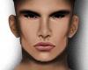 Joel Model Head