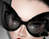 Cat~ Bombshell Shades