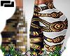 Versace Leggings THK 3