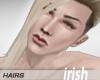 - Hairs - IriXian Blonde