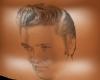 Elvis Belly 2