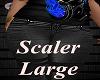 Scaler Large
