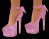 Velvet Kiss!Pink