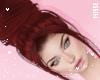 n| Ainsley Velvet