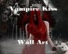 VampireKiss Art