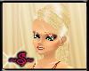 *S Best Blonde Lamitta