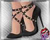[LD]Elvian BcShoes