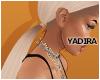 Y| Audrey Blonde