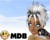 ~MDB~ BLACK WHITE 1 RENO