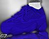 Yeezy 500 Blue F'