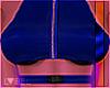 ≡ atomIc Blue Blue