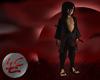 Blood Moon Ninja Bundle