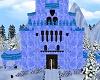 [V2D] Winter Snow Palace