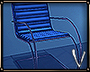 DAILY CHAIR IV ᵛᵃ