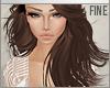F| Blake 8 Faded