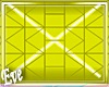 c Yellow