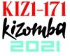 CK!Mix Kizomba