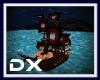 HD RME Flag Ship