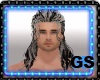 """""""GS"""" HAIRSTYLE NYLII V3"""