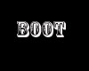 boot bat