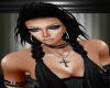 {MD}Raven Emmy