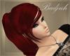 |B|Evie wine red