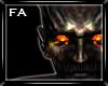 (FA)Inferno Goat
