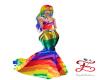 New Pride Dress
