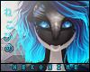 [HIME] Nax Hair v3