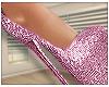 Heel Diva | Pink ♕