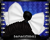*DD* My Bow v3